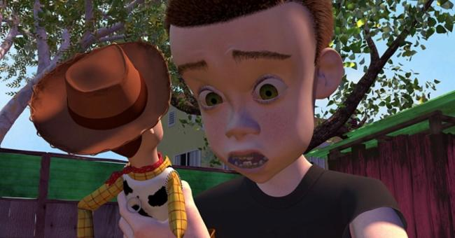 Sid Woody animatedfilmreviews.filminspector.com