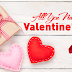 PROMO:::::   Lots of Love in the Air…Catch Some, Right on Konga