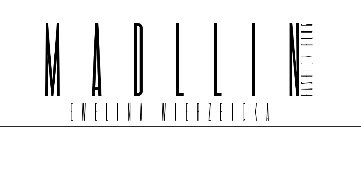 MADLLIN
