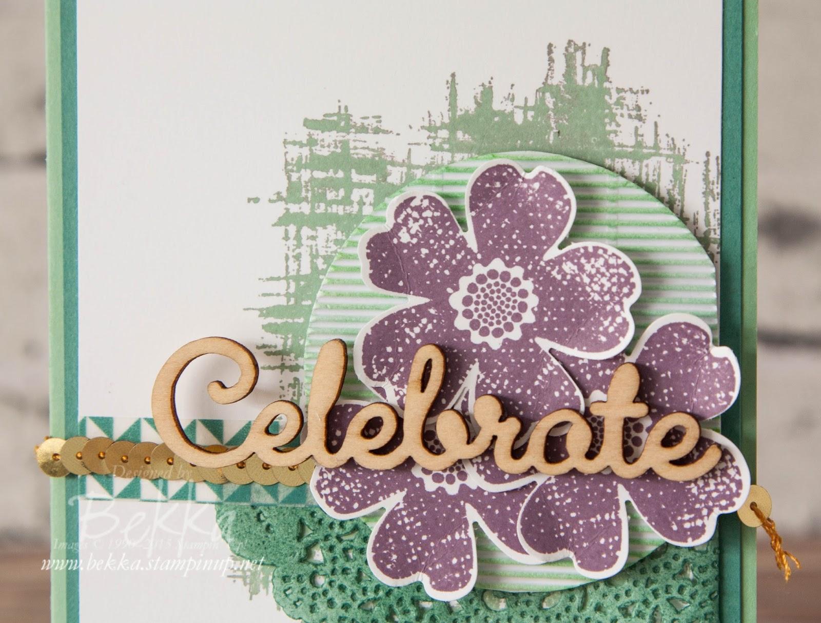 december birthday flower - HD1600×1214