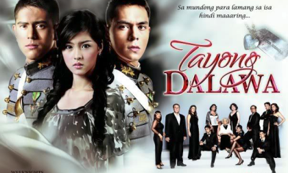 Pinoy Teleserye Replay - Pinoy1TVShows.Su