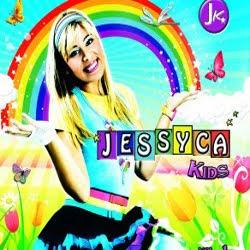 Jessyca Kids Vol 1 2012