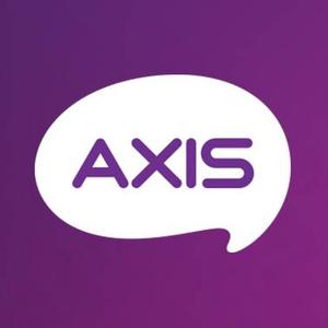 Promo Kartu Perdana AXIS - Iritology