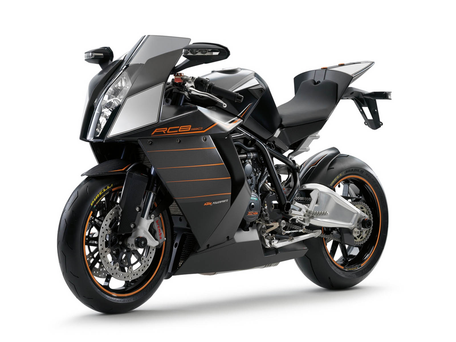 wallpapers ktm rc8 1190 bike wallpapers. Black Bedroom Furniture Sets. Home Design Ideas