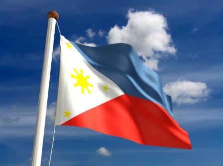 Mga Tagalog na Tula sa Pilipinas
