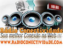 Rádio Conectividade