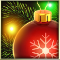 Christmas HD Live Wallpaper Apk archive