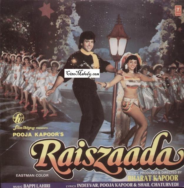 Raiszaada  1991