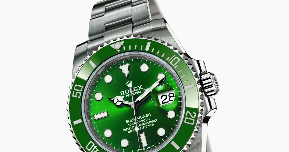 rolex submariner date sex escorte