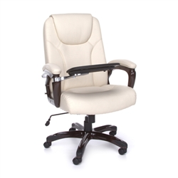 OFM ORO Series Designer Multi Task Office Chair
