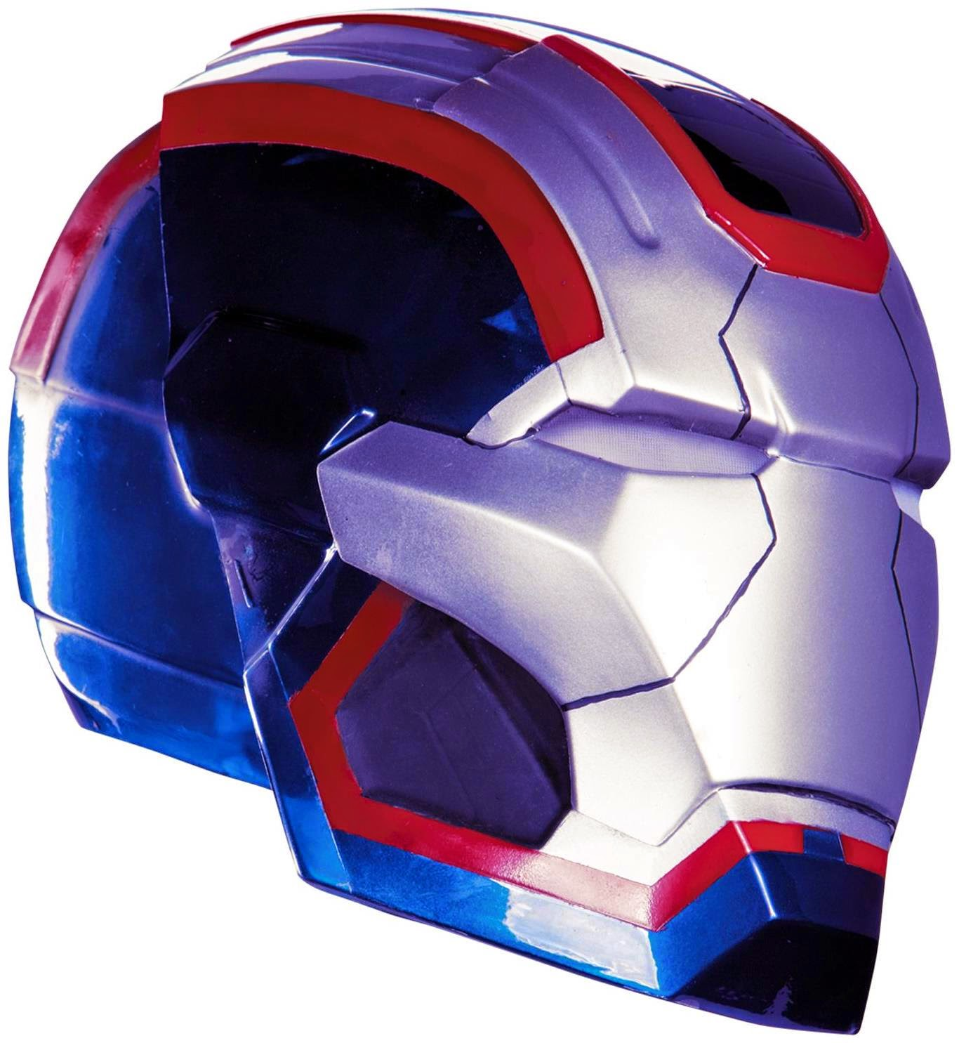 http://www.partybell.com/p-34896-iron-man-3-patriot-adult-helmet.aspx?utm_source=Blog&utm_medium=Social&utm_campaign=iron-man-theme-party-blog