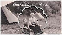 http://mainzauber.de/hp2012/2015/06/guckloch_2_juni/