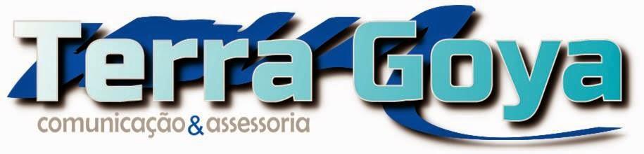 TERRA GOYA - COMUNICAÇÃO E ASSESSORIA