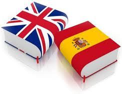 Acesse os cursos de Inglês e Espanhol Online