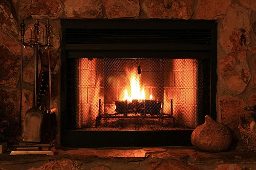 What Is A Fireplace Facts About All