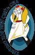 Ý Nghĩa Logo Năm Thánh Lòng  Chúa Thương Xót