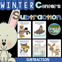 https://www.teacherspayteachers.com/Product/Winter-Math-995129