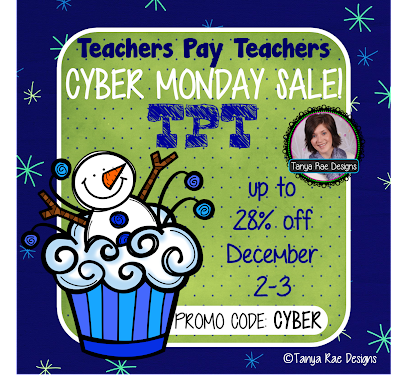 http://www.teacherspayteachers.com/Store/Tanya-Rae-Designs