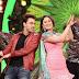 Kareena Kapoor Khan and imraan Khan Promoting GTPM on Bigg Boss 7