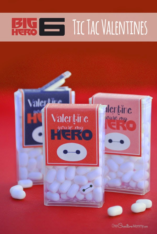 big-hero-6-valentines-printable-tic-tac-wrappers