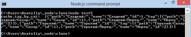 http://2.bp.blogspot.com/-PFAIZuguj4o/UlETlWi8QeI/AAAAAAAAB6U/poGoPGNZ_P8/s1600/node-clone-7.jpg