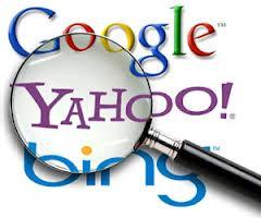 Marketing en buscadores: 3 definiciones, 3 mitos y 3 realidades