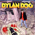 Recensione: Speciale Dylan Dog 23