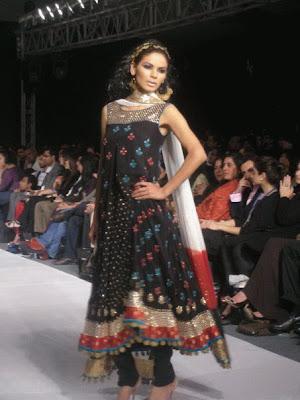 Long Anarkali Fashion 2012, Long Anarkali Churidar Suits Online