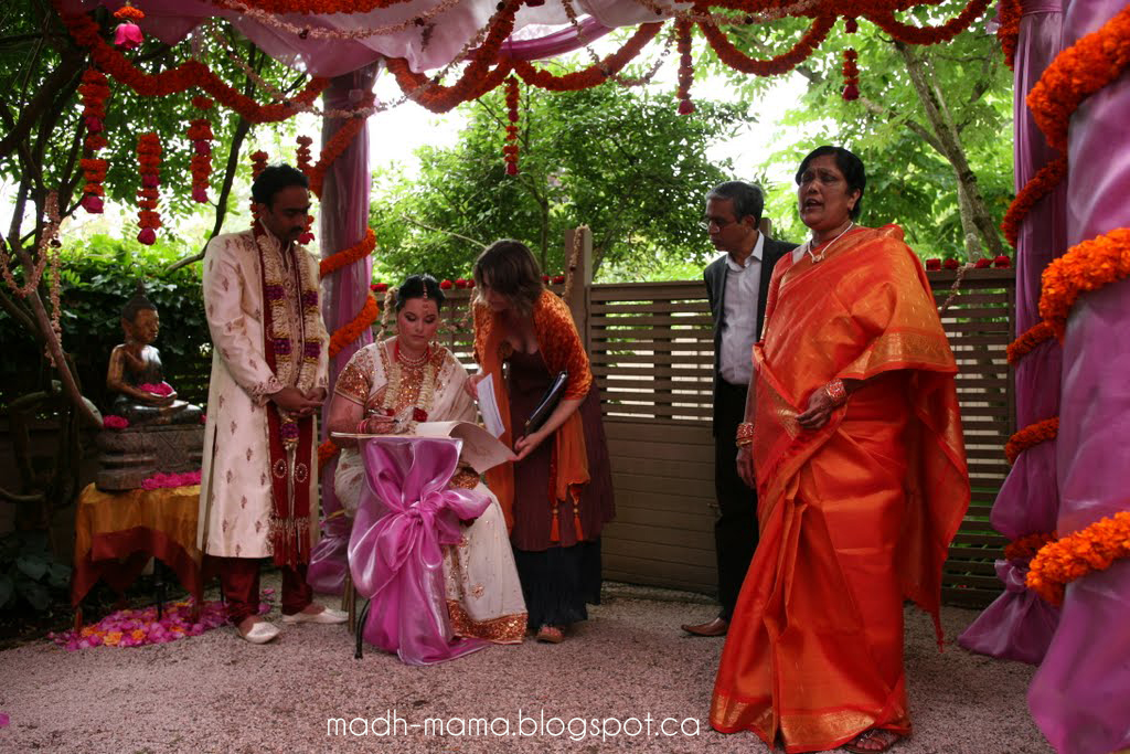 indo canadian online dating Free mega-cultural namaste event celebrates indo canadians in surrey it was in the late 1990s to early 2000s when the first online dating.