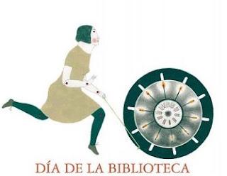Cartel de Elena Odriozola