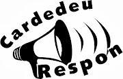 CARDEDEU RESPON