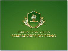 Igreja Semeadores do Reino / Guaiba -RS