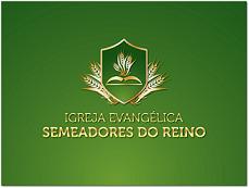 Igreja Semeadores do Reino / Guaiba -RS