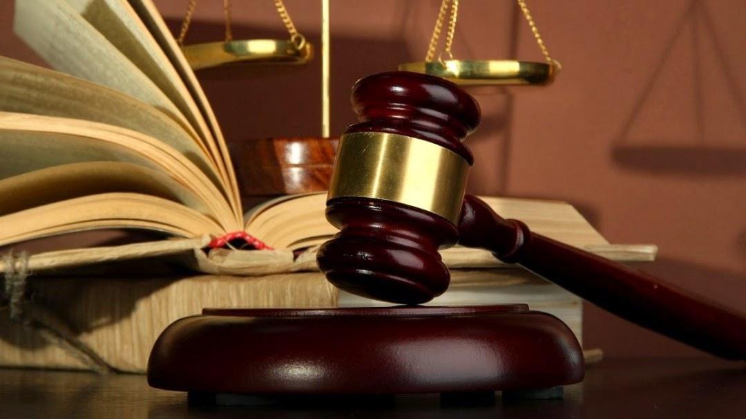 Propiedad y Derecho civil