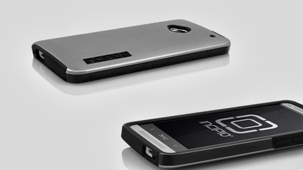 أغطية جوال HTC one
