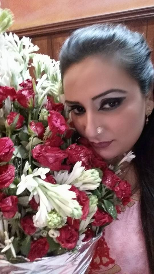 Iram Chaudhry Live <b>Nanga Mujra</b> Private Video - 18025_788093551307578_2778541993037080765_n
