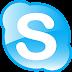 Skype 7.1 Actualizado [Download Grátis]