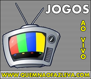 QNFL TV