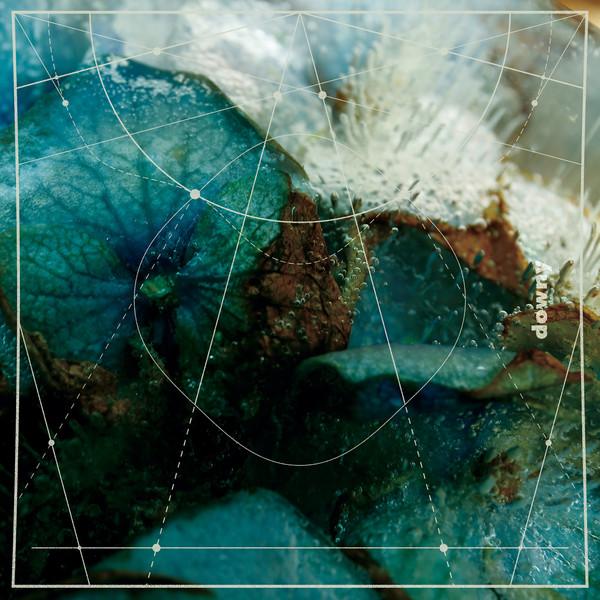 [Album] downy – 第六作品集『無題』 (2016.09.07/MP3/RAR)