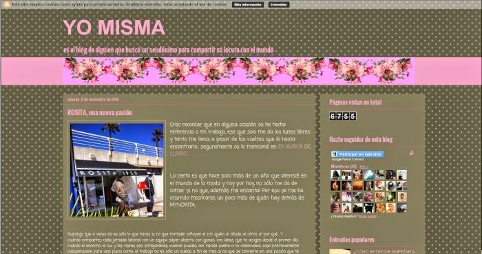 http://mynorita.blogspot.com.es/