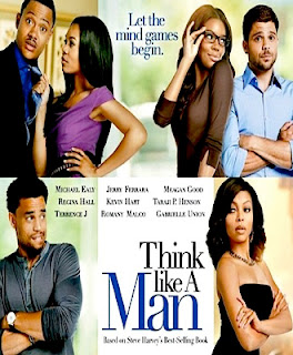 Think Like a Man Movie Free Download