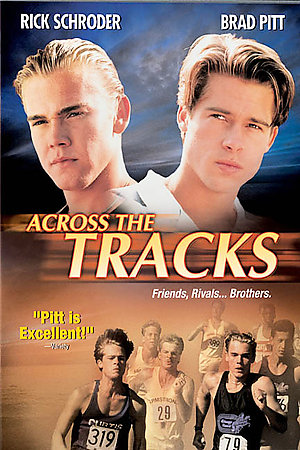 Across the Tracks movie