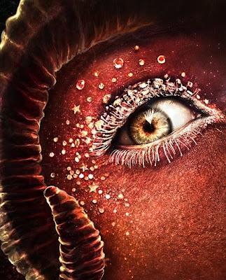 aries ojo