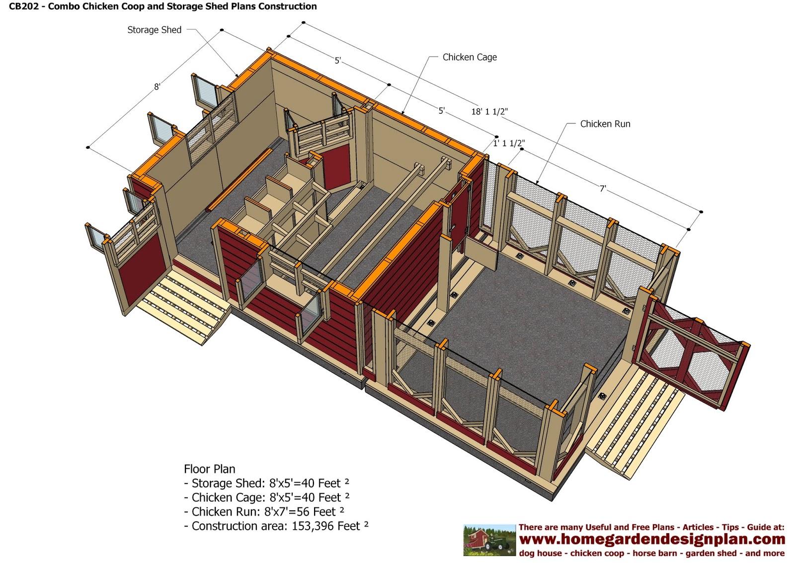 100 Floor Plans For Storage Sheds Shed Flooring