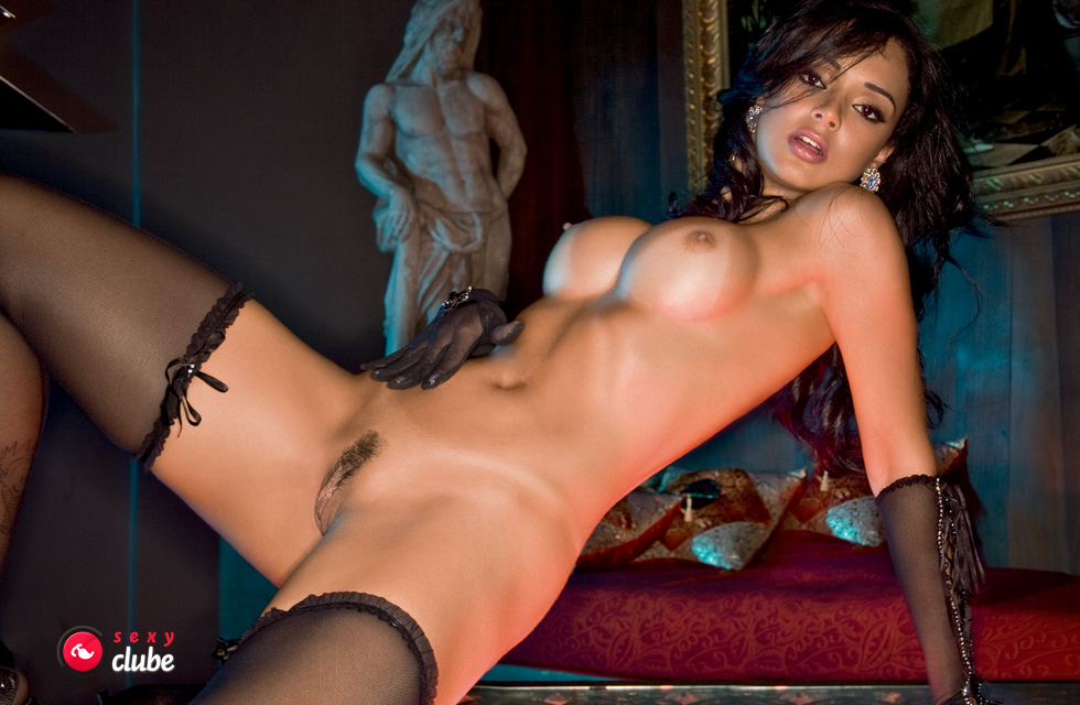 Julia Paes Porn Stars Brazilian
