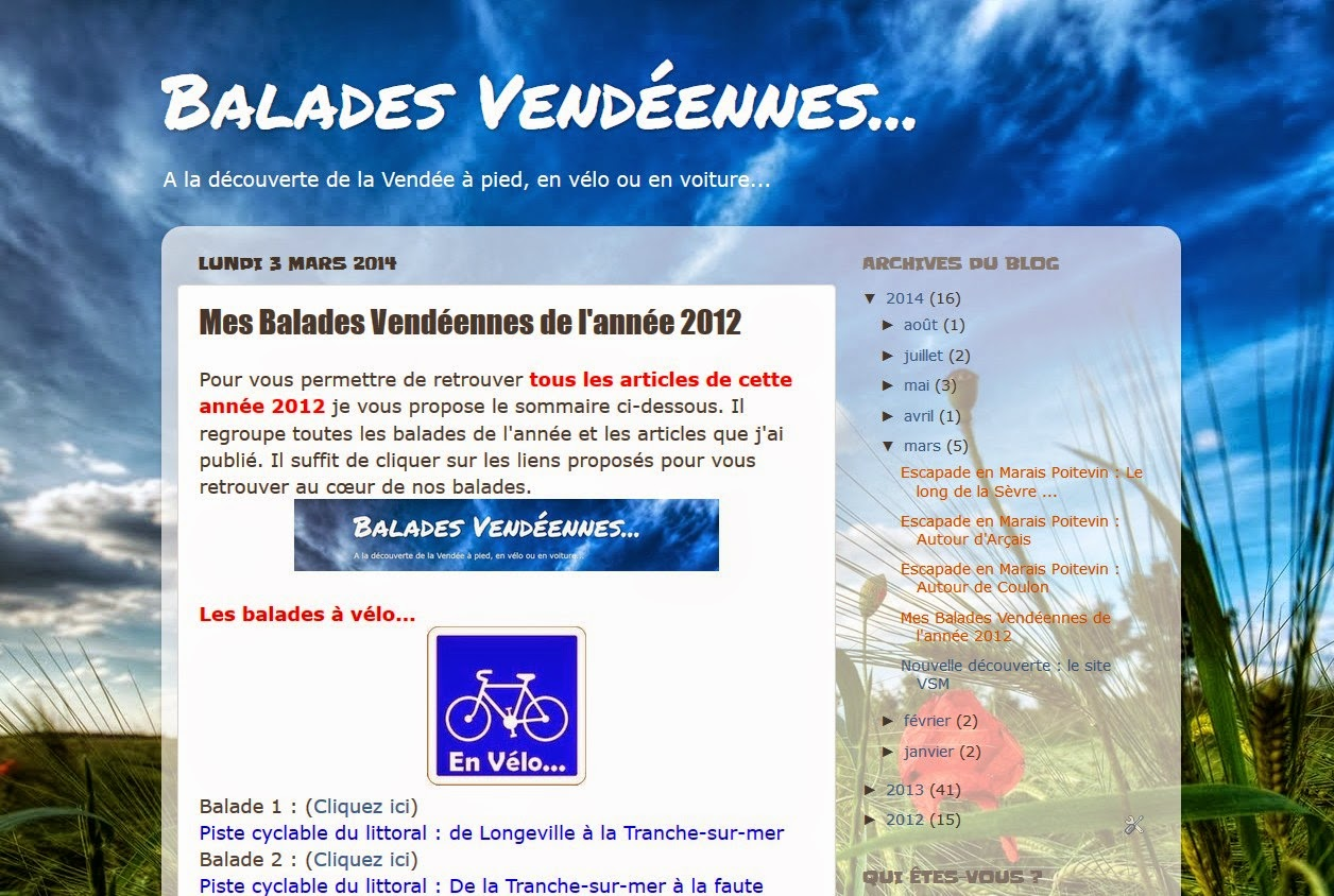 http://balades-dans-le-85.blogspot.fr/2014/03/mes-ballades-vendeennes-de-lannee-2012.html