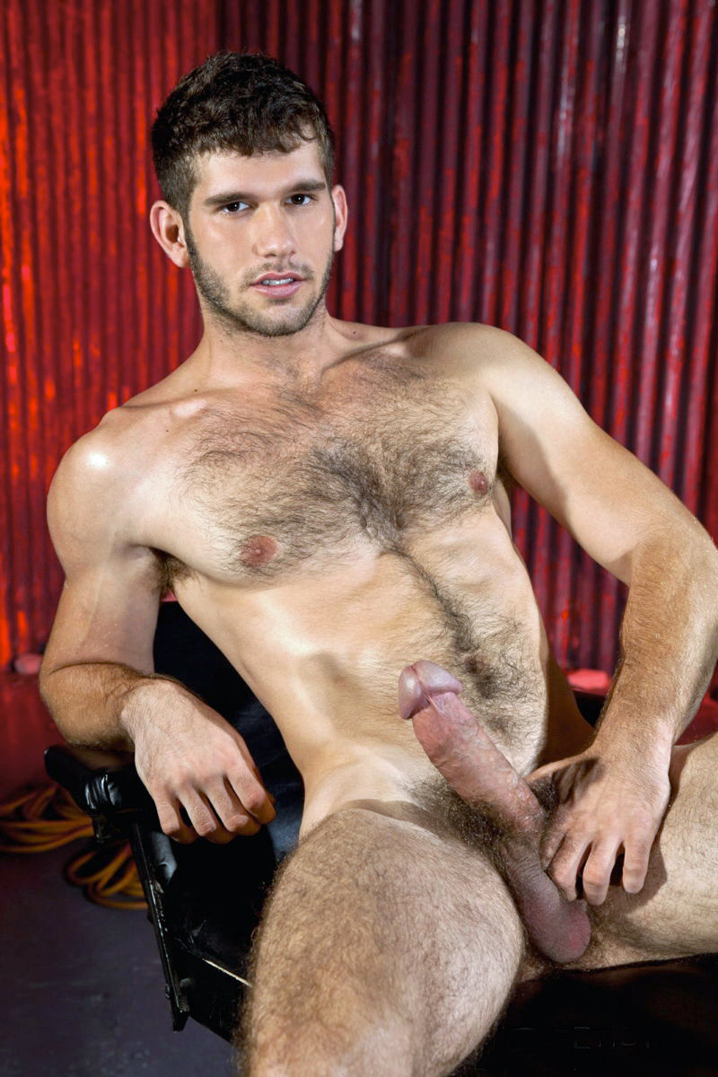 from Coen gay men photos no porn