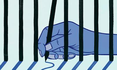http://ideas.ted.com/how-poetry-can-free-a-prisoners-mind-2/?utm_campaign=social&utm_medium=referral&utm_source=facebook.com&utm_content=ideas-blog&utm_term=humanities