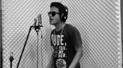 Hits, Latest OPM Songs, Lyrics,IshyoBoy Breil,It's A Good Day, Music Video, Official Music Video, OPM, OPM Song, Original Pinoy Music, Top 10 OPM, Top10,