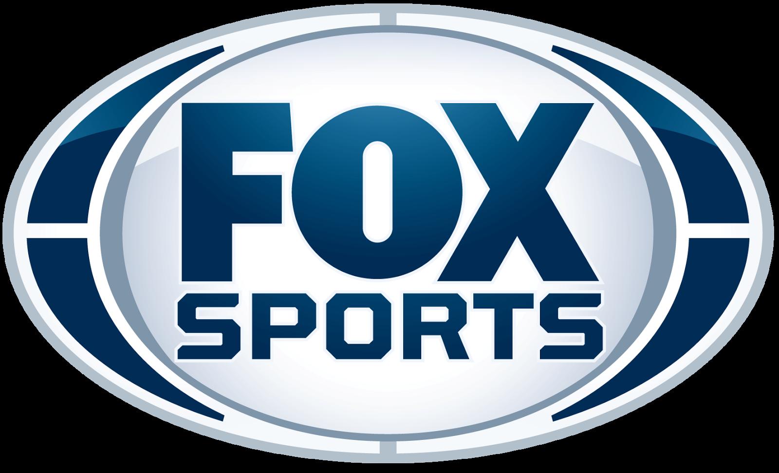 http://tuttosport.us/boxing